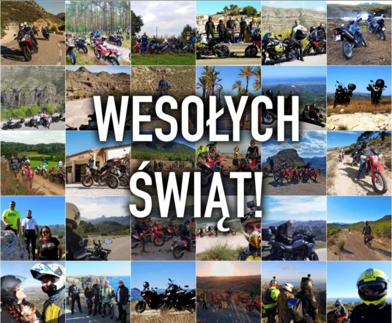 Read more about the article Wesołych Świąt!